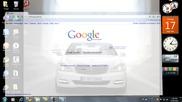 Как да видите паролите си с Google Chrome ако сте ги забравили.[hd]