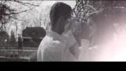 Kristina Denic - Pecat - Official Video 2017
