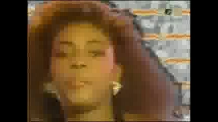 Technotronic - Pump Up The Jam