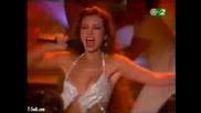 Thalia - Rosalinda ( Унгария 2000 )
