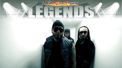Maestro ft. Nengo Flow and Guelo Star