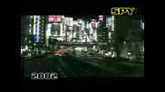 David Guetta - People Come People Go (превод)