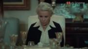 Невеста из Стамбула 05_1 рус суб Istanbullu Gelin