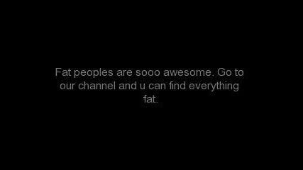 fat_people_(_www.convert-that.co