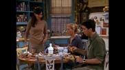 Friends - S07e03 - Phoebes Cookies