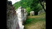 Сеславски манастир Св.николай Мирликлийски