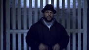 Wc feat. Ice Cube & Maylay - You Know Me [ H D ]