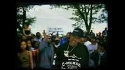 Snoop Dogg Ft. C - Murder & Mr. Magic - Buck Em - Nas [hq]