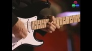 Eric Clapton River Of Tears High-Quality