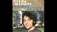 Peppino Gagliardi - Un Amore Grande (1984)