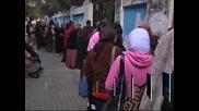 Египтяните одобриха конституция