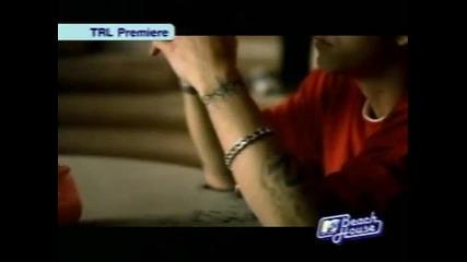 Eminem ft 2pac - When Im gone (remix)