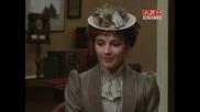Приключенията на Шерлок Холмс - Червените букове - Сериал Бг Субтитри