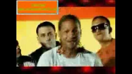 Jowell Y Randy - No Te Veo