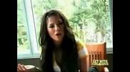 Get With Natalie Mejia Celebrity Unjaded