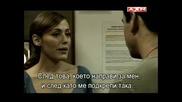 Корабът Епизод 5 Сезон 1 ( El barco ) Част 1/2