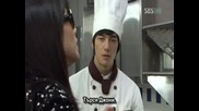 [ Bg Sub ] Witch Yoo Hee - Епизод 10 - 1/3