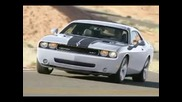 Honda Civic Audi S4 Hummer - Fast Lane Daily - 04jun08