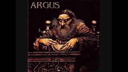 argus - Superstition