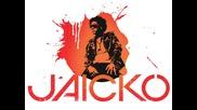 Jaicko - Rude Girl (new rnb 2010)