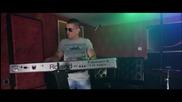 !!! Dejan Zivic 2014 - Ne Pitaj (official hd video ) - Prevod