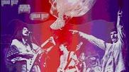 Uriah Heep - Beautiful Dream