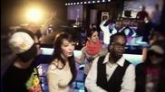 Mr.white & Na4ko feat Lexus - Hugh Hefner (official Video) 2013