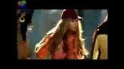 Beyonce - Crazy In Love.avi