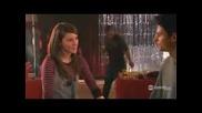 Тайният живот на една тийнейджърка 1 сезон 1 епизод 2 част