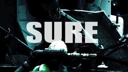 Wiz Khalifa - Work Hard Play Hard [audio]