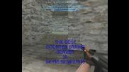 The Best Counter Strike Server nai qkiq Server 2010