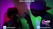 Wats Poppin Medley - Music Video