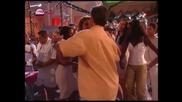 Клонинг O Clone ( 2001) - Епизод 84 Бг Аудио