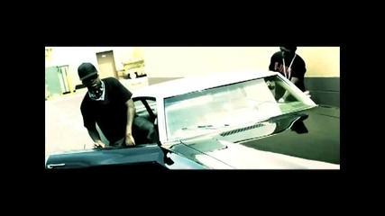 Tony Yayo Feat. 50 Cent Shawty Lo and Kidd Kidd - Haters Official Video