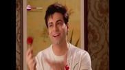 Пътеки към щастието - еп.83 (bg audio - Iss Pyaar Ko Kya Naam Doon?)