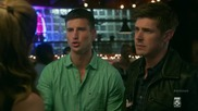 Enlisted 1x06