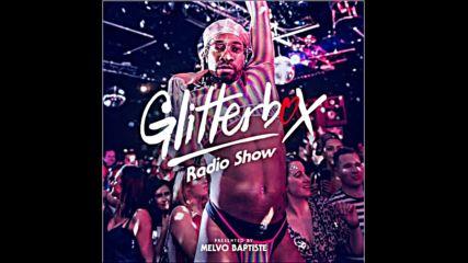 Glitterbox Radio Show 165 Patrick Adams
