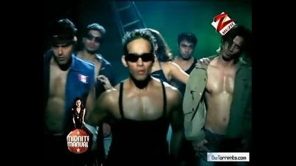 Mere Piya gaye Rangoon - feat. Mumait Khan