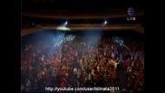 Галена, 100 кила - 11-годишни награди Планета 26.02.13 (18)