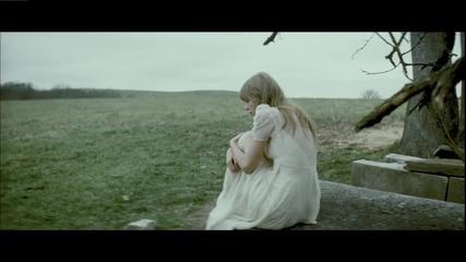 Бг превод! Taylor Swift ft. The Civil Wars - Safe and Sound [високо качество]