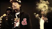 Wiz Khalifa - Black And Yellow [g-mix] ft. Snoop Dogg, Juicy J & T-pain (2011)