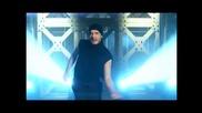 Азис - Мама / Official Video / Azis & Марта