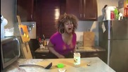 Ytp- Glozell Does The Deed