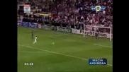 Fb - Sevilla penaltilar
