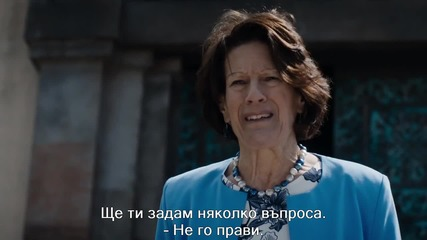 Doctor Who s09e07 (hd 720p, bg subs)