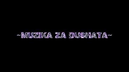 - ku4ek barabankiku4ek mix 2012 joro mix i Dj Venci Rh