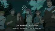 [easternspirit] Garo: Honoo no Kokuin (2014) Е20