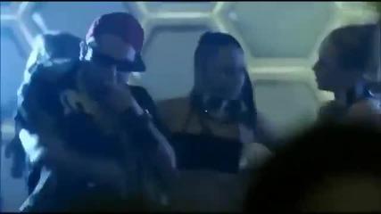 Под прикритие / сезон 4 / 100 Кила и Лора Караджова