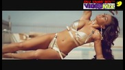 Fresh Videomix [9] 2015 - By Dvj Vanny Boy™