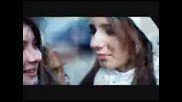 Превод . Blaxy Girls - Dear mama . румънска песен !